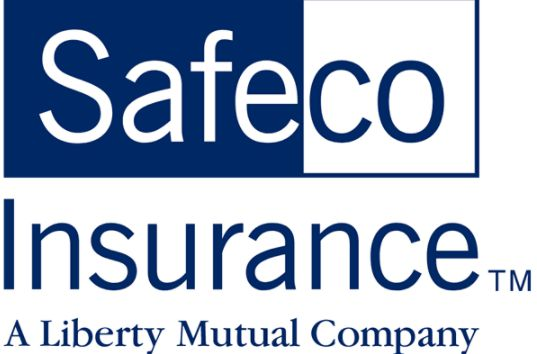 Safeco insurances