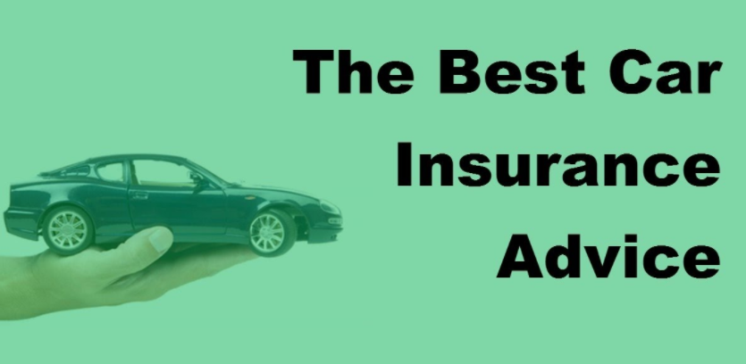 Car Insurance Tips to save money