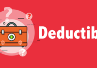 What is Deductible in Health Insurance