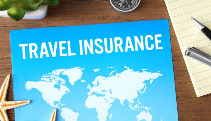 direct line travel insurance and normal insurance